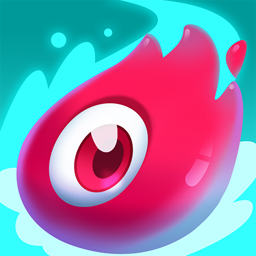 Monster Busters: Ice Slide  Android Modded file download (Unlimited money,Mod)1.0.77 apk no root