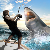 Monster Fishing 0.1.188 Android Modded file download (Unlimited money,Mod) apk no root