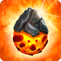 Monster Legends 9.5 Android Modded file download (Unlimited money,Mod) apk no root