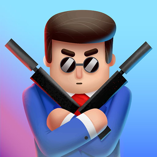 Mr Bullet – Spy Puzzles  Android Modded file download (Unlimited money,Mod) 50  apk no root