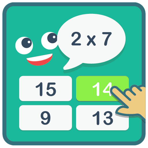 Multiplication Tables – Free Math Game  Android Modded file download (Unlimited money,Mod) 1.86 apk no root