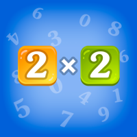 Multiplication table for children. Training. 2.0.0.2 Android Modded file download (Unlimited money,Mod) apk no root