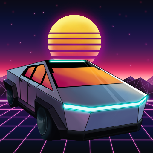 Music Racer 21.0 Android Modded file download (Unlimited money,Mod) apk no root