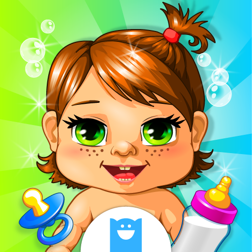 My Baby Care  Android Modded file download (Unlimited money,Mod) apk no root