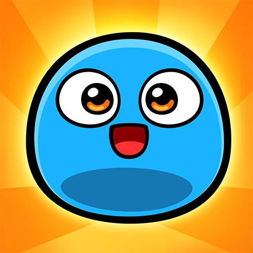 My Boo – Your Virtual Pet Game  Android Modded file download (Unlimited money,Mod)2.14.12 apk no root