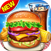 My Cooking 3.8.5013 Android Modded file download (Unlimited money,Mod) apk no root