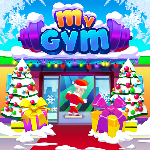 My Gym: Fitness Studio Manager  Android Modded file download (Unlimited money,Mod)3.15.2630 apk no root