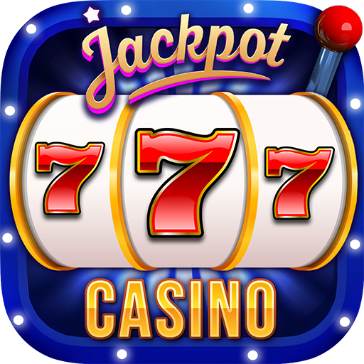 MyJackpot – Vegas Slot Machines & Casino Games  Android Modded file download (Unlimited money,Mod) 4.6.60 no root