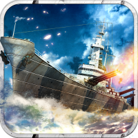 海戰傳奇 – Navy 1942 1.0.27 Android Modded file download (Unlimited money,Mod) apk no root