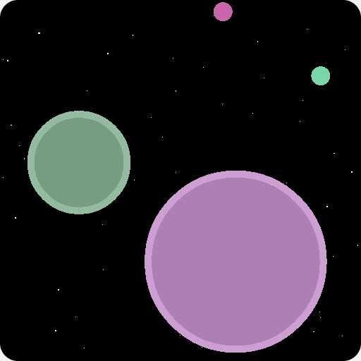 Nebulous.io  Android Modded file download (Unlimited money,Mod) 3.1.5.2 apk no root