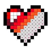 Nonogram –  Picture Cross & Picross Logic Puzzles 1.2.9 Android Modded file download (Unlimited money,Mod) apk no root