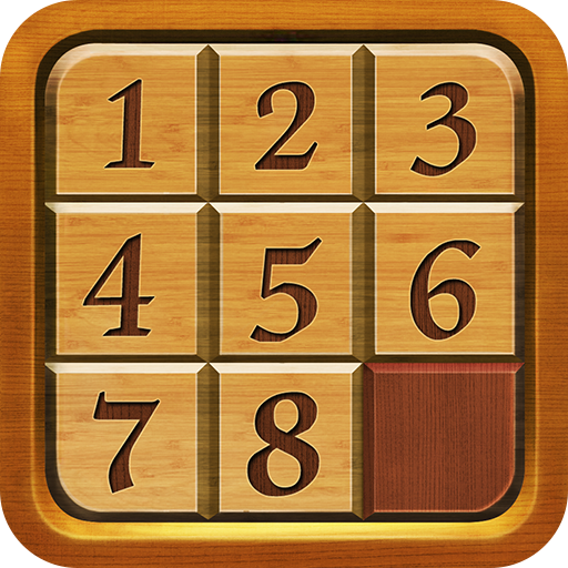 Numpuz Classic Number Games, Free Riddle Puzzle  4.9502 (Unlimited money,Mod) for Android