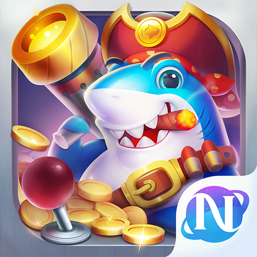 Ocean War  Android Modded file download (Unlimited money,Mod)2.5 apk no root