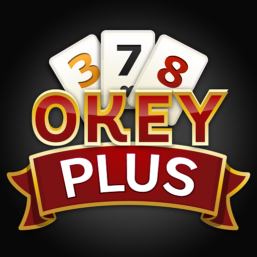 Okey Plus  Android Modded file download (Unlimited money,Mod) 7.3.0 apk no root