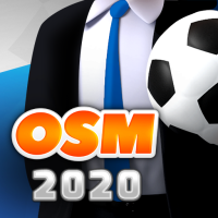 Online Soccer Manager (OSM) -3.5.8.3 Android Modded file download (Unlimited money,Mod) apk no root