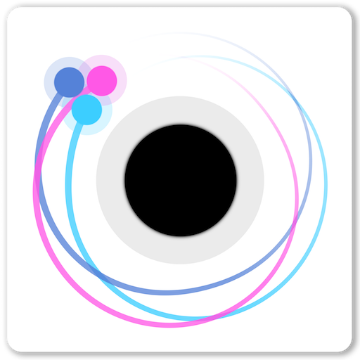 Orbit – Playing with Gravity 2.2.3 Android Modded file download (Unlimited money,Mod) apk no root