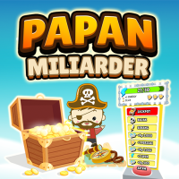 PAPAN MILIARDER 64 Android Modded file download (Unlimited money,Mod) apk no root