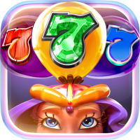 POP! Slots ™- Play Vegas Casino Slot Machines! 2.56.14048 Android Modded file download (Unlimited money,Mod) apk no root