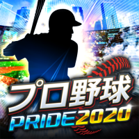 プロ野球PRIDE  Android Modded file download (Unlimited money,Mod) apk no root