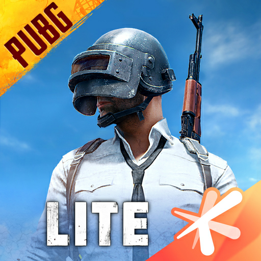 PUBG MOBILE LITE 0.19.0 Modded file download (Unlimited money,Mod) apk no root