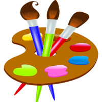 Painting and drawing game  Android Modded file download (Unlimited money,Mod) 13.6.4 apk no root