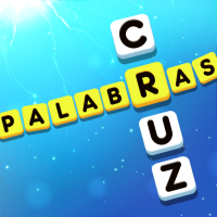 Palabras Cruz 1.0.88Android Modded file download (Unlimited money,Mod) apk no root
