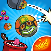 Papa Pear Saga  Android Modded file download (Unlimited money,Mod)1.121.6  apk no root