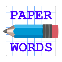 Paper Words 13.3 Android Modded file download (Unlimited money,Mod) apk no root