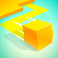 Paper.io 3.7.8 Android Modded file download (Unlimited money,Mod) apk no root