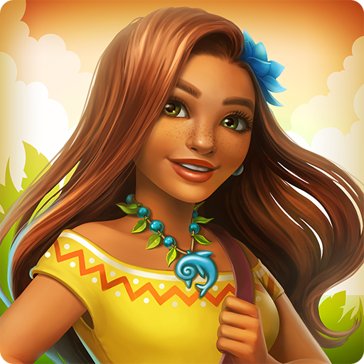 Paradise Island 2: Hotel Game Android Modded file download (Unlimited money,Mod)11.21.0 apk no root