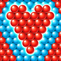Pastry Pop Blast – Bubble Shooter 2.0.5 Android Modded file download (Unlimited money,Mod) apk no root