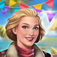 Pearl's Peril – Hidden Object Game  5.11.4063 (Unlimited money,Mod) for Android