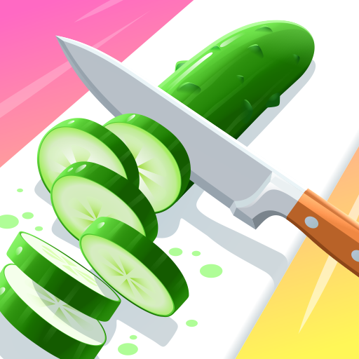 Perfect Slices 1.3.3  Android Modded file download (Unlimited money,Mod) apk no root