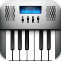 Piano 3.0 Android Modded file download (Unlimited money,Mod) apk no root