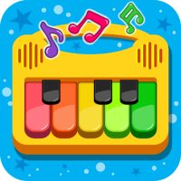 Piano Kids – Music & Songs2.53  Android Modded file download (Unlimited money,Mod) apk no root