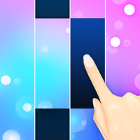 Piano Music Go 2019: EDM Piano Games 2.04 Android Modded file download (Unlimited money,Mod) apk no root