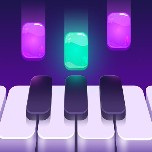 Piano – Play & Learn Music 2.10 Android Modded file download (Unlimited money,Mod) apk no root