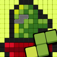 Pixaw Puzzle 1.19.19 Android Modded file download (Unlimited money,Mod) apk no root