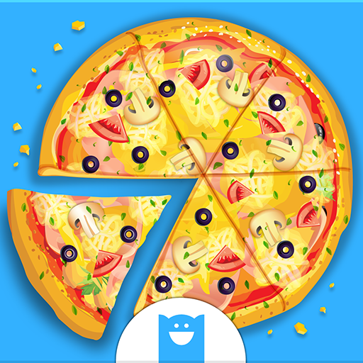 Pizza Maker – Cooking Game 1.42  Android Modded file download (Unlimited money,Mod) apk no root