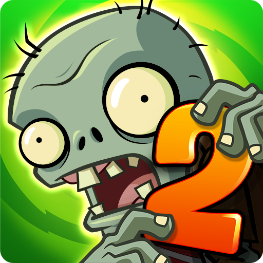 Plants vs. Zombies™ 2 Free 7.9.3 Android Modded file download (Unlimited money,Mod) apk no root