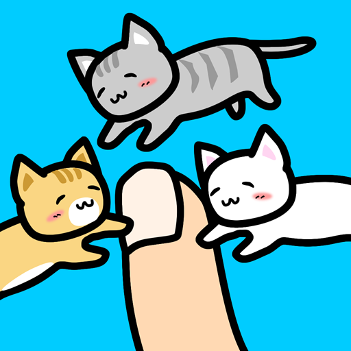 Play with Cats  Android Modded file download (Unlimited money,Mod) apk no root
