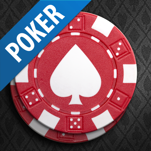 Poker Games: World Poker Club  1.155 (Unlimited money,Mod) for Android