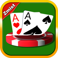 Poker Offline 3.8.0 Android Modded file download (Unlimited money,Mod) apk no root
