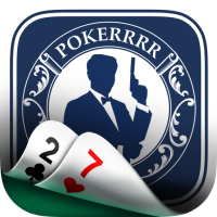 Pokerrrr 2 – Poker with Buddies 4.3.11 Android Modded file download (Unlimited money,Mod) apk no root