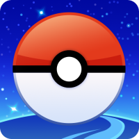 Pokémon GO 0.169.2Android Modded file download (Unlimited money,Mod) apk no root