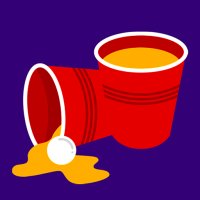 Pong Party 3D2.28  Android Modded file download (Unlimited money,Mod) apk no root