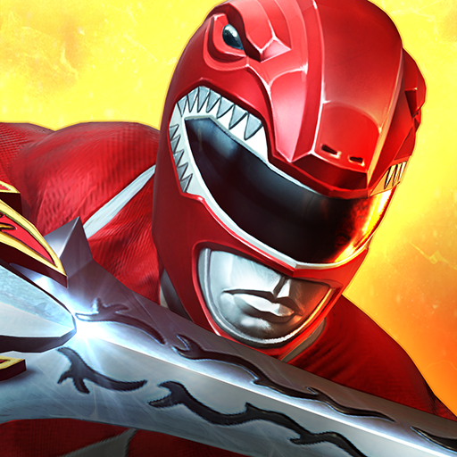 Power Rangers: Legacy Wars  Android Modded file download (Unlimited money,Mod)2.9.2  apk no root