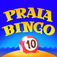 Praia Bingo – Bingo Games + Slot + Casino  Android Modded file download (Unlimited money,Mod)28.04.2  apk no root