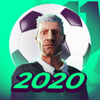 Pro 11 – Soccer Manager Game  Android Modded file download (Unlimited money,Mod)1.0.62  apk no root