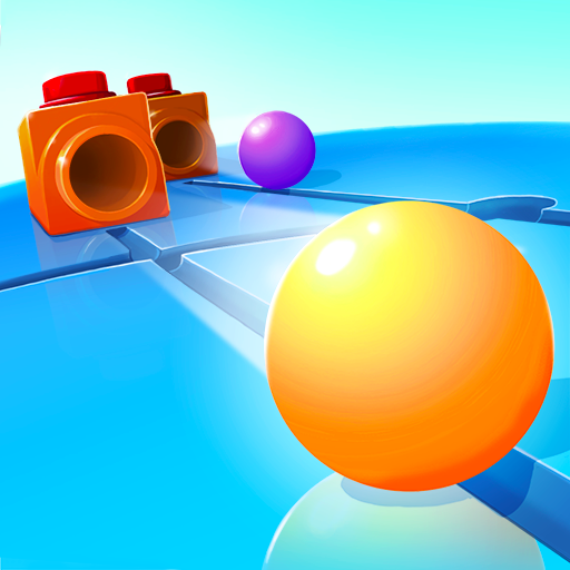 Push It!0.0.16  Android Modded file download (Unlimited money,Mod) apk no root
